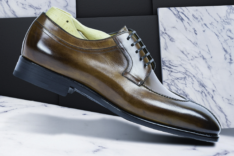 Paolo Scafora Shoes