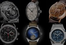 SIHH 2018 Preview