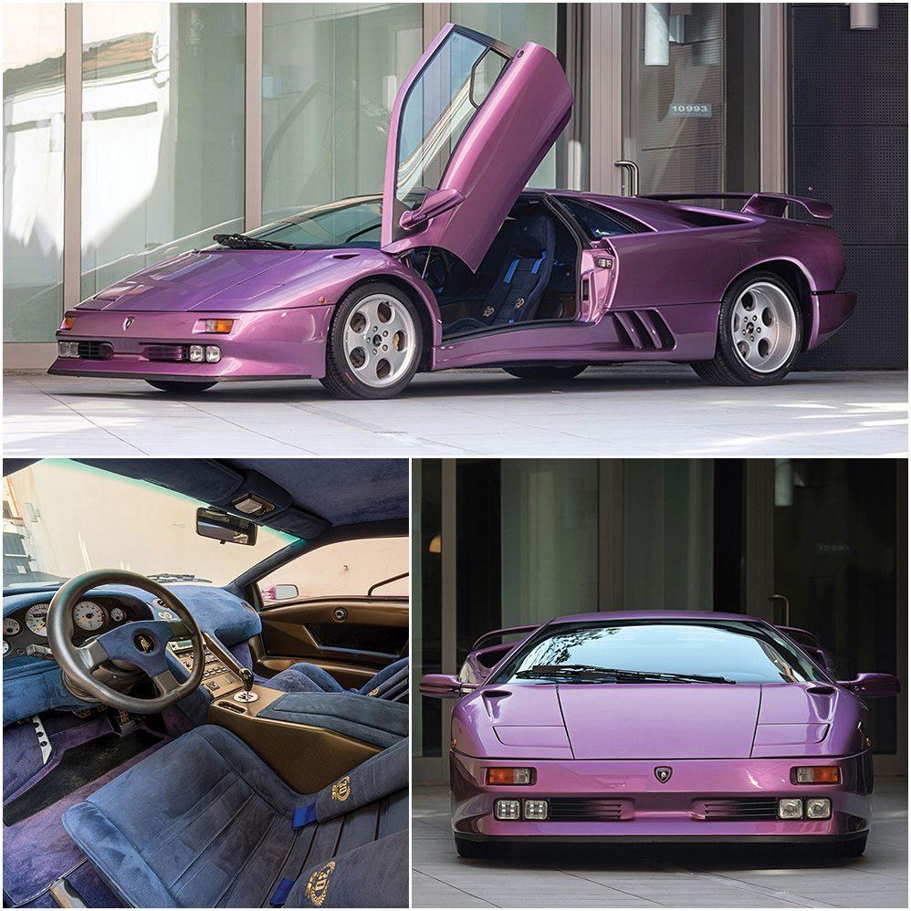 https://oracleoftime.com/wp-content/uploads/2017/05/1994-Lamborghini-Diablo-SE30.jpg