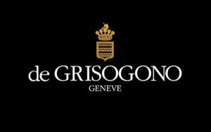 de Grisogono Logo