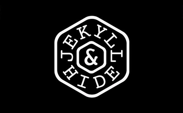 Jekyll & Hide Logo