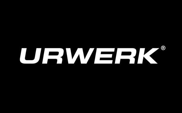 Urwerk Logo
