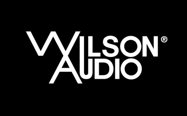 Wilson Audio Logo