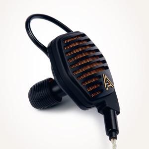 AudioLabs M-DAC Mini
