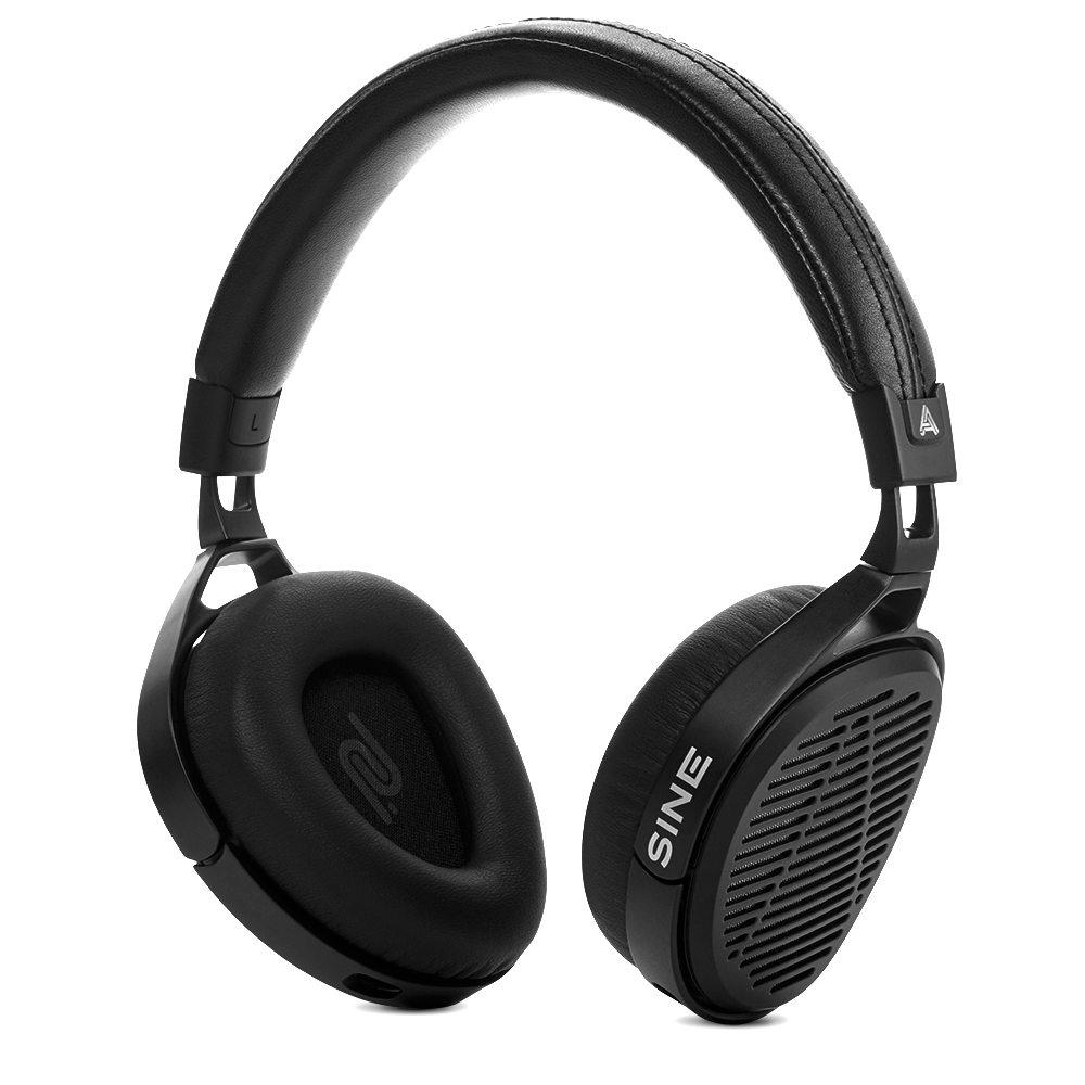 Audeze SINE DX On-Ear