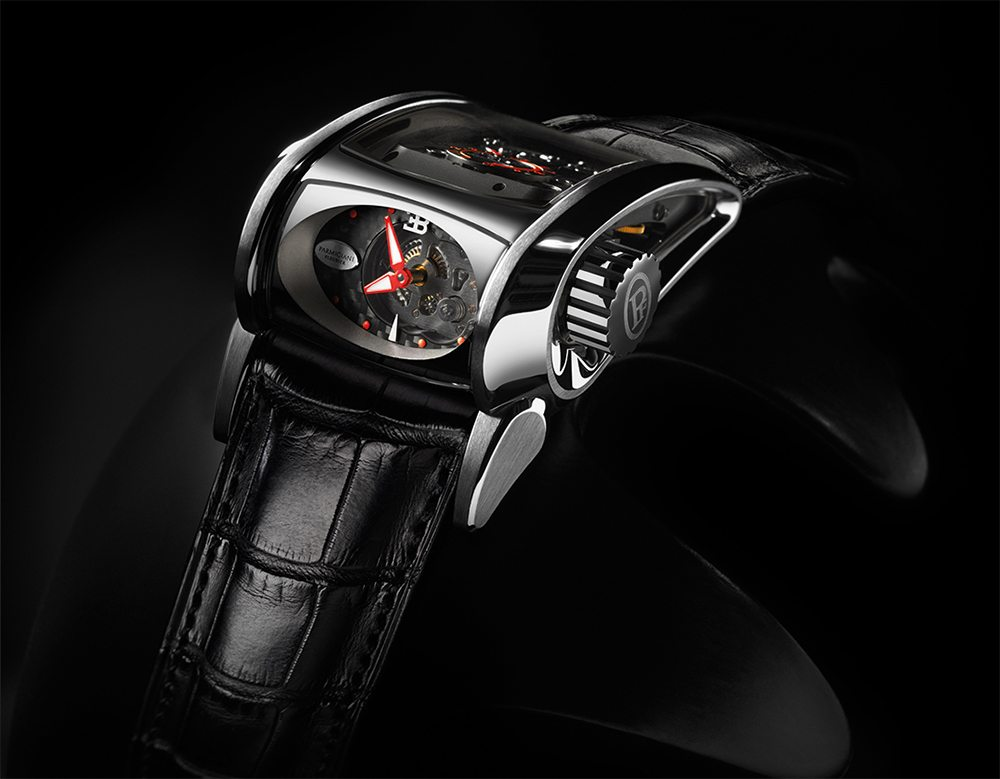 supersport watch other car worth s driving bugatti gazette their themed weight racing gentleman watches