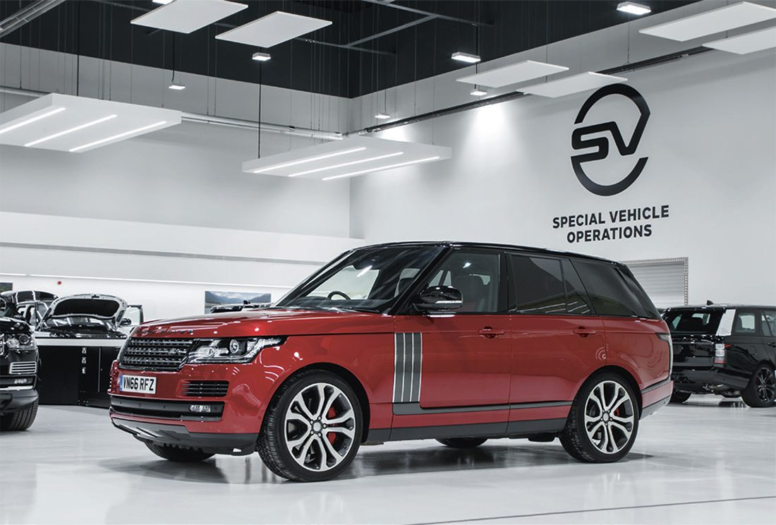 range rover svautobiography dynamic review oracle time. Black Bedroom Furniture Sets. Home Design Ideas