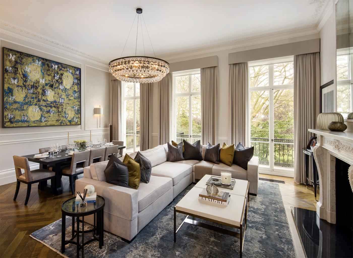 smart thinker the best smart home technology oracle time. Black Bedroom Furniture Sets. Home Design Ideas