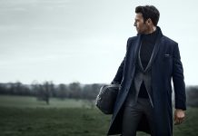 Dunhill Campaign