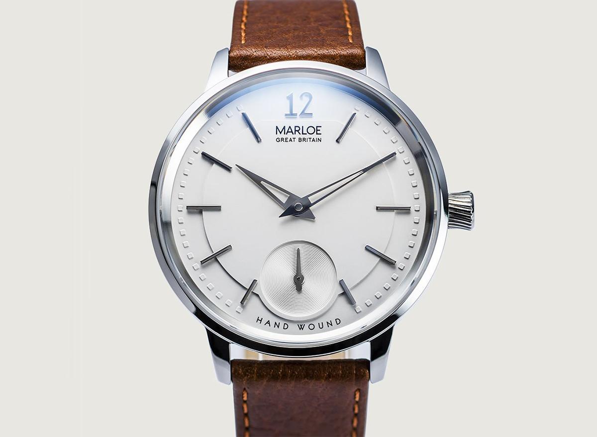 Marloe Watch Company Cherwell