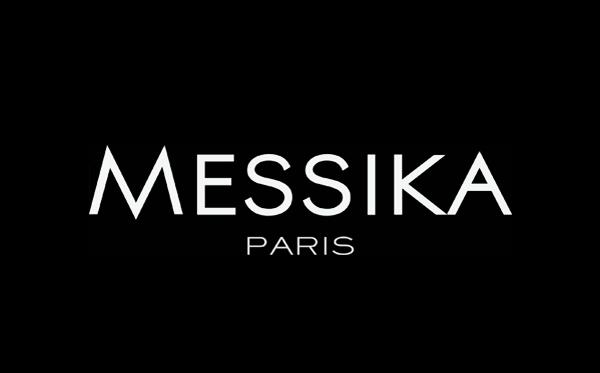 Messika Logo