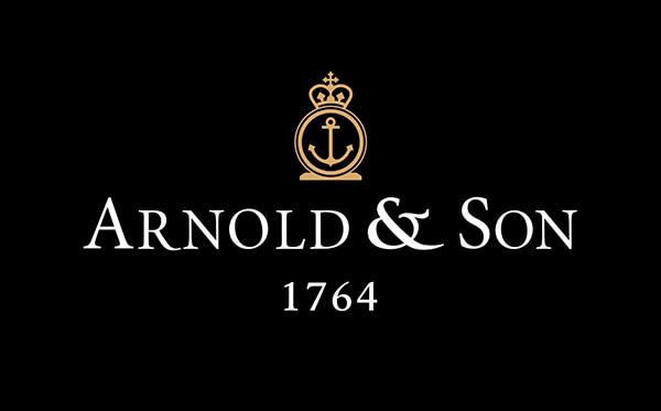 Arnold & Son Logo