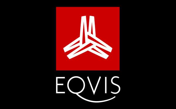 Eqvis Logo