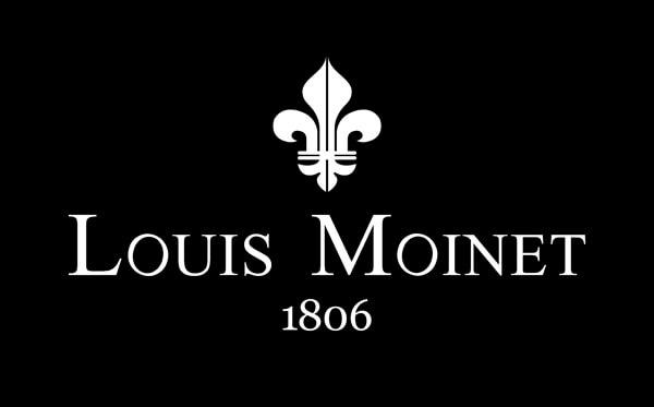 Louis Moinet Logo