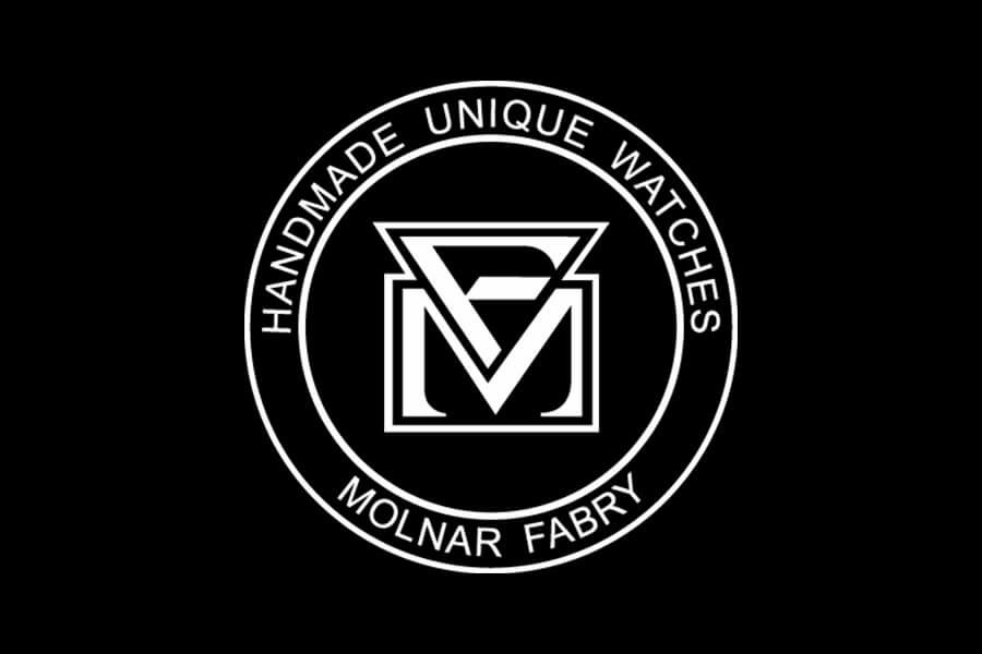 Molnar Fabry Logo