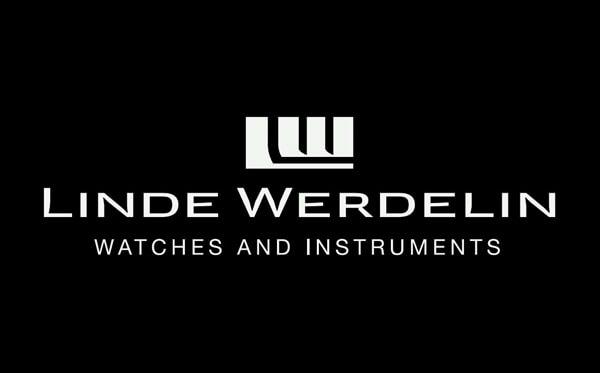 Linde Werdelin Logo