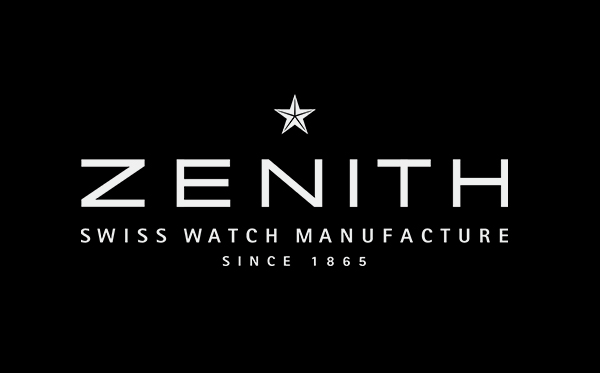 Zenith Watches Logo