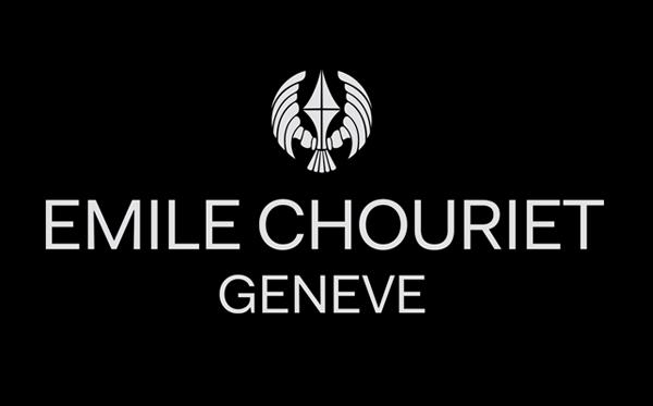 Emile Chouriet Logo