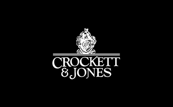 Corckett & Jones