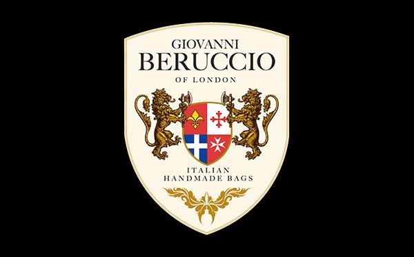 Giovanni Beruccio