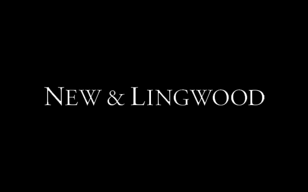 New & Lingwood