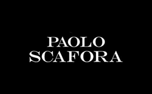 Paolo Scafora