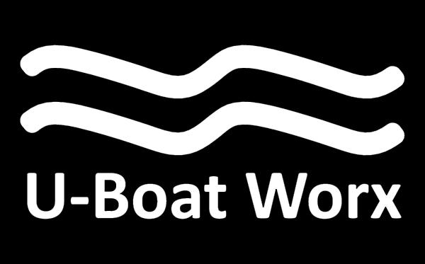 U-boat Worx