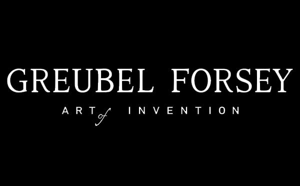 Greubel Forsey