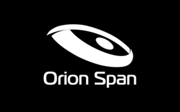 Orion Span