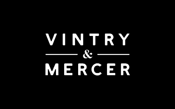 Vintry and Mercer