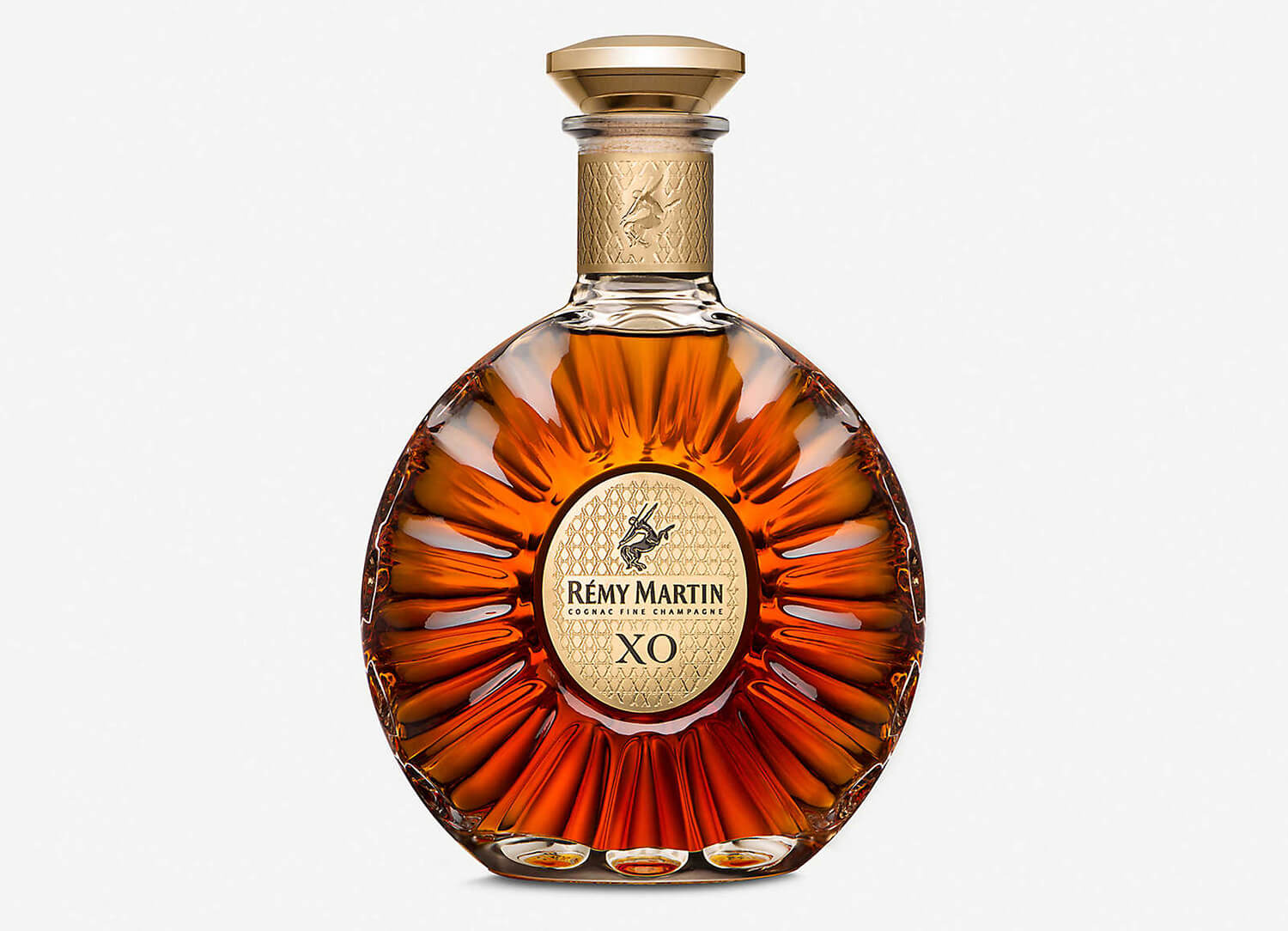 Remy Martin Steaven Richard Limited Edition