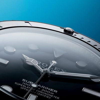 Five Affordable Alternatives to the Rolex Submariner