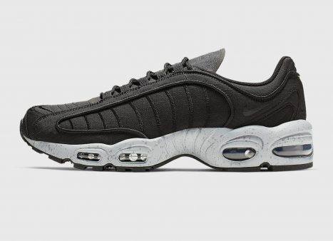 Nike Air Max Tailwind IV Ripstop Sneakers