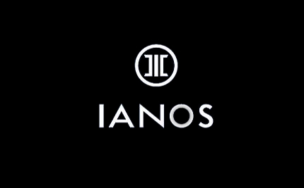 Ianos Logo