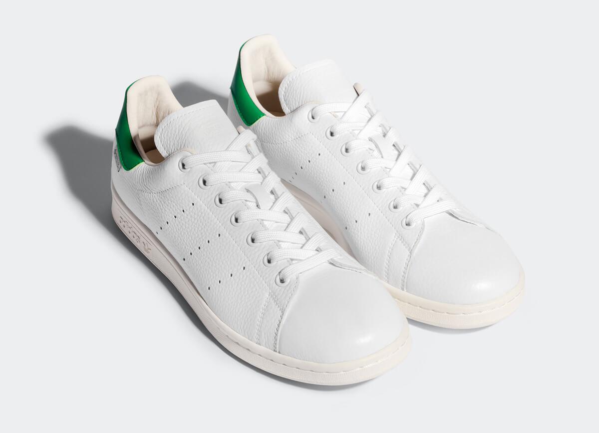 waterproof sneakers adidas