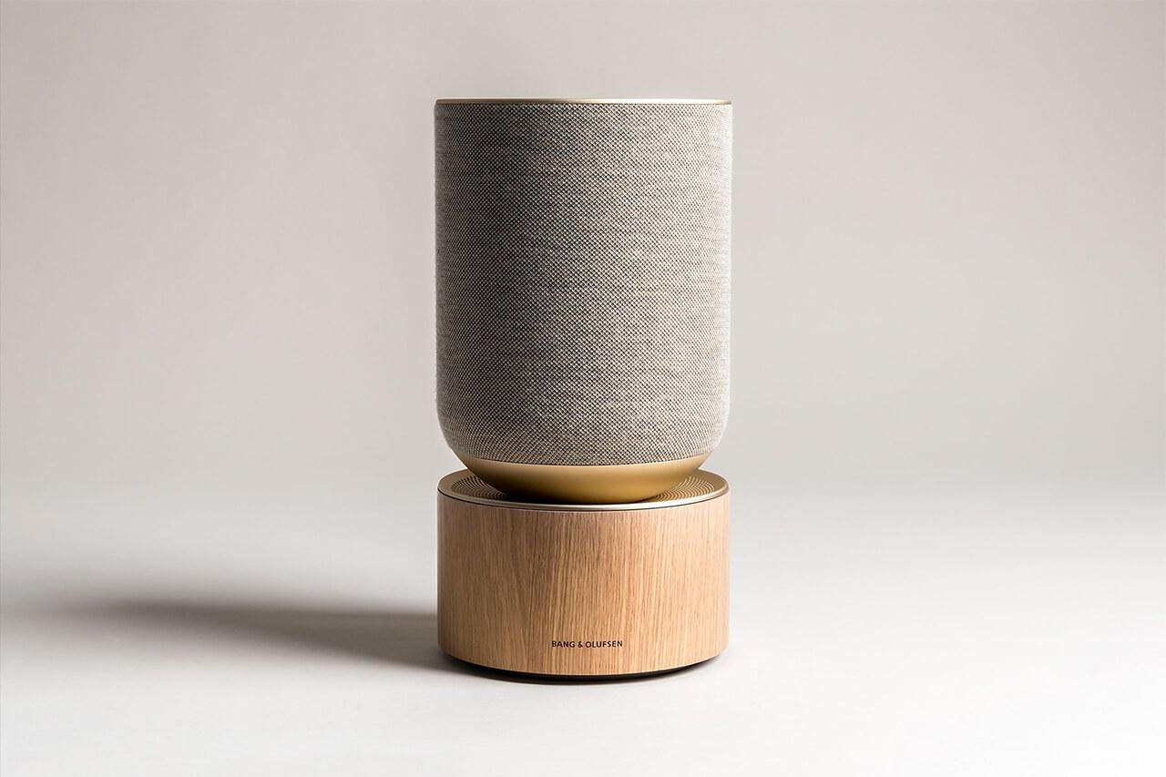 Bang & Olufsen Beosound Balance