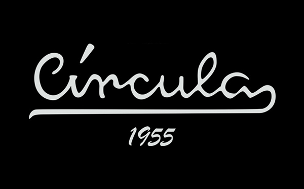 Circula Watches