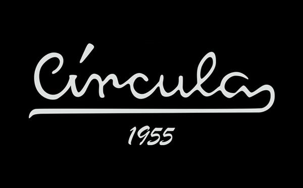 Circula Watches
