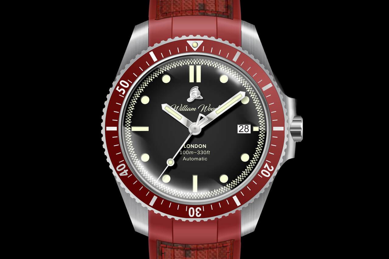 The Ultimate Microbrand Guide – Dive Watches Oracle Time