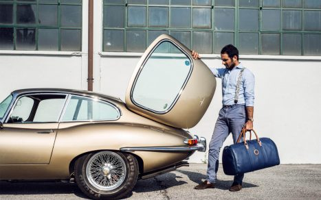 10 Luxury Gifts for Father's Day 2020