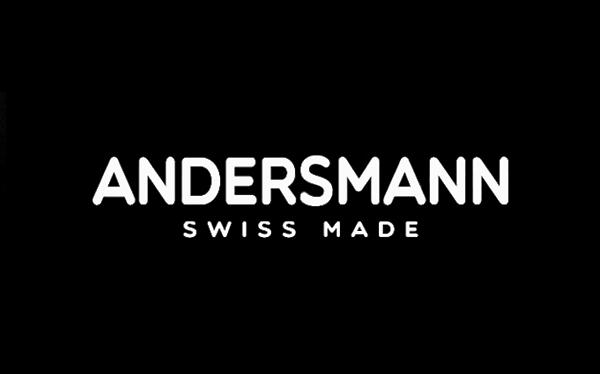 Andersmann