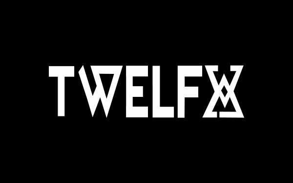 TWELF-X