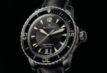 The Best Dive Watches of 2020