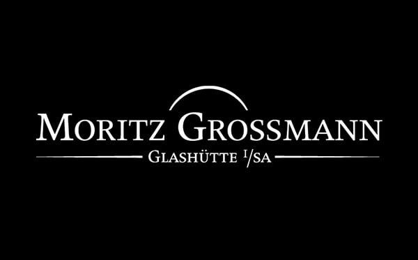moritz grossmann