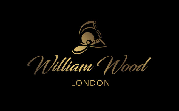 william wood logo