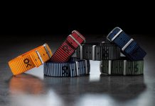 sustainable watch straps featured