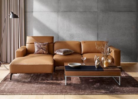 Bo Concept Zurich Sofa featured