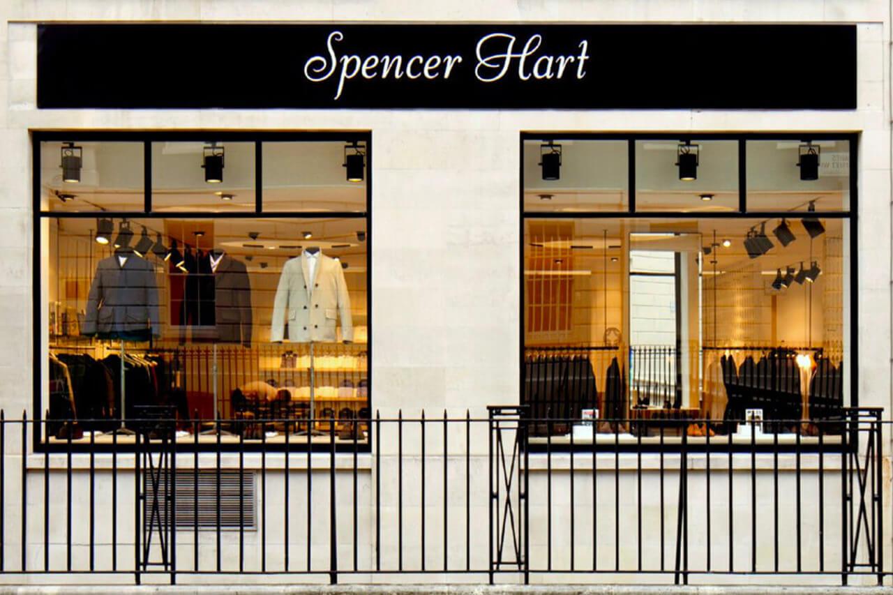 Spencer Hart 10