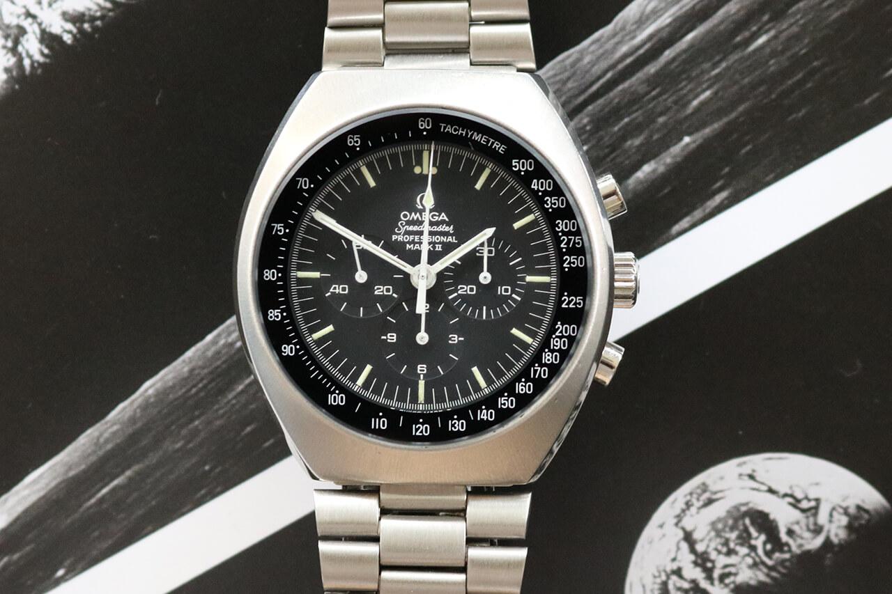 omgea-speedmaster-mark-ii-145.014.jpg