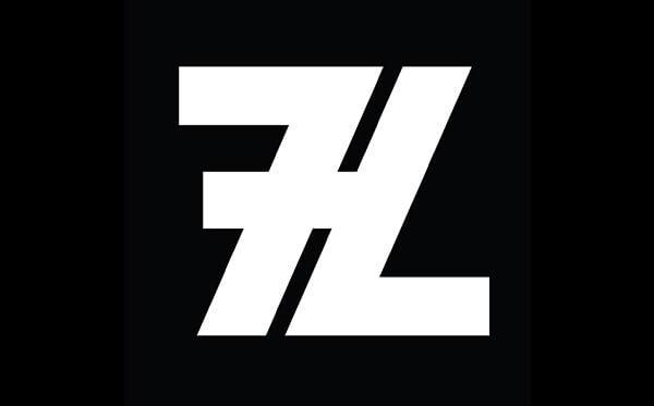 SevenLayer Logo